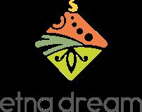 Etna Dream