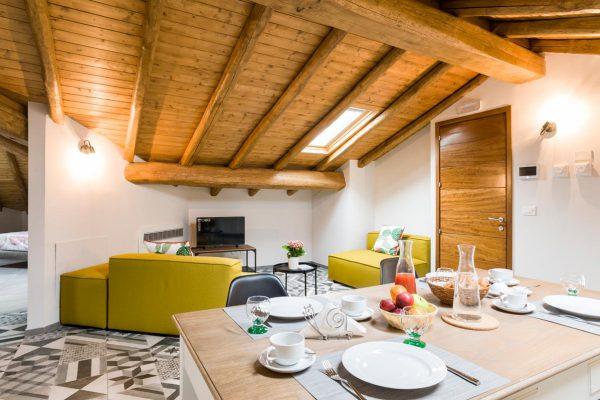 etna-dream-struttura-casa-2