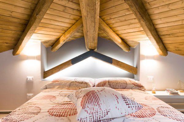 etna-dream-struttura-casa-3